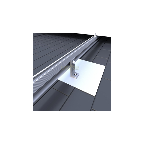 Universal Roof Mounting Brackets
